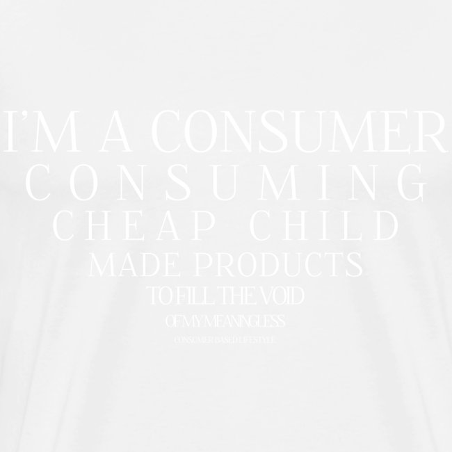 consumershirt new png