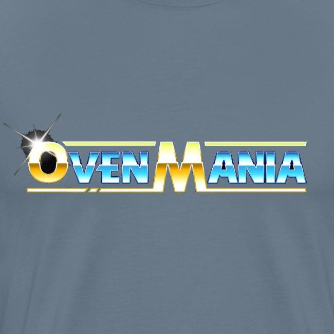 Oven Mania