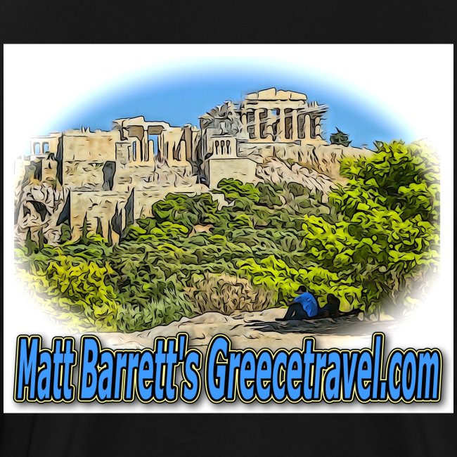 Greecetravel Acropolis Blue jpg
