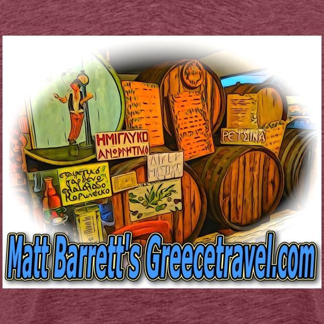 Greecetravel Kava jpg