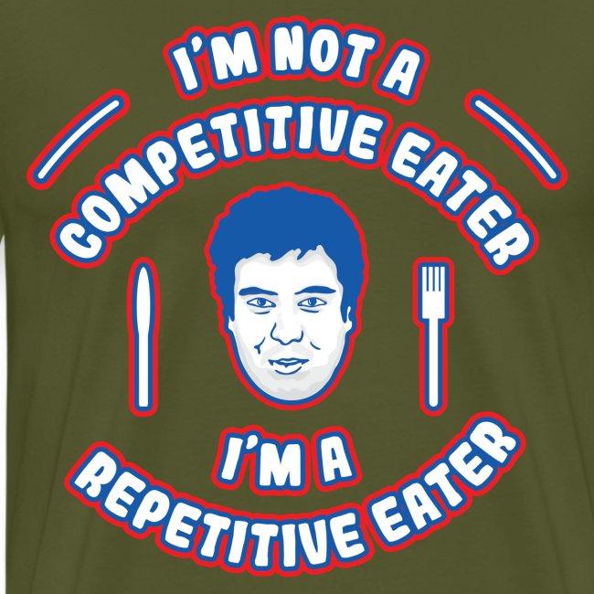 CompetitiveEaterWE