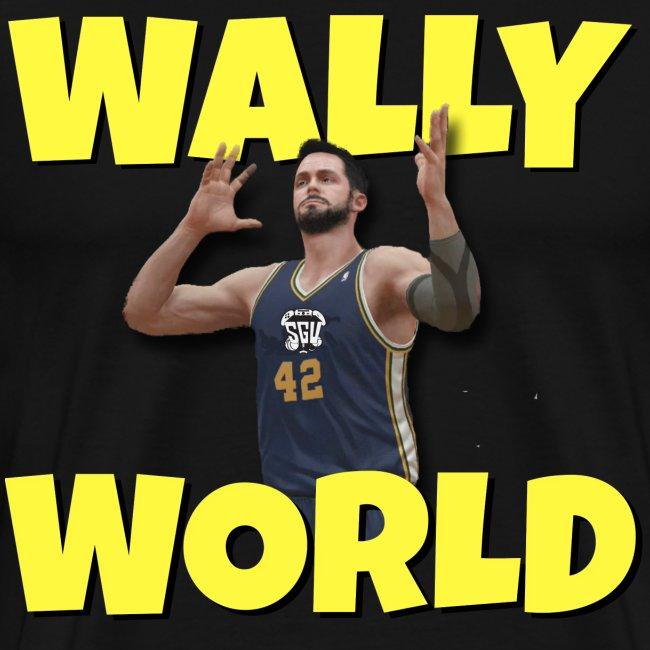 Wally World