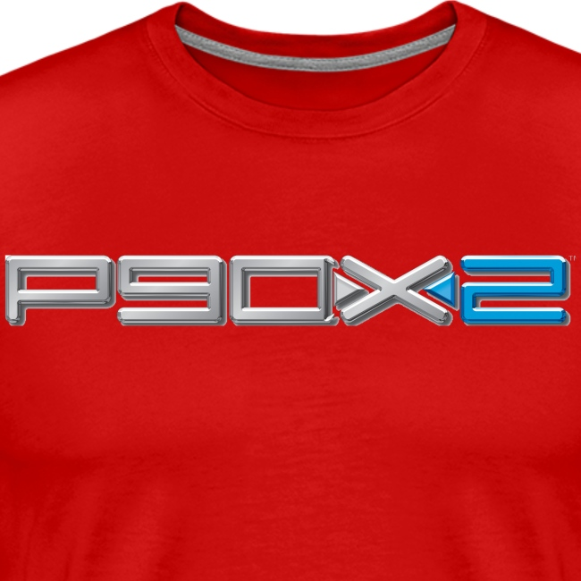 p90x2 png