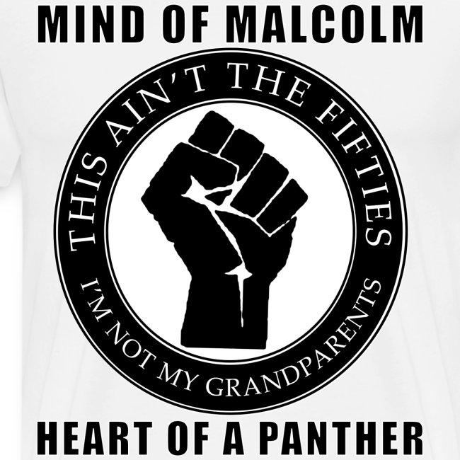 Mind of Malcom png