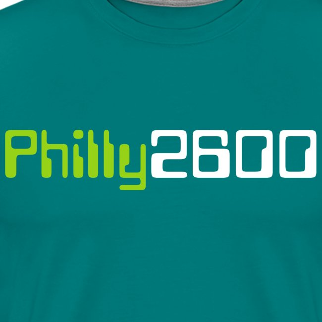 philly2600 png