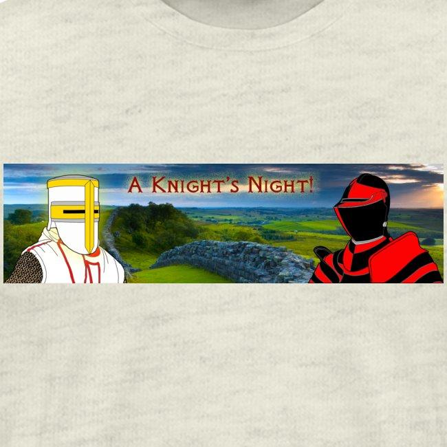 Banner Pic jpg