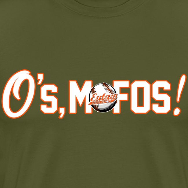 mofos orange 1 2 png