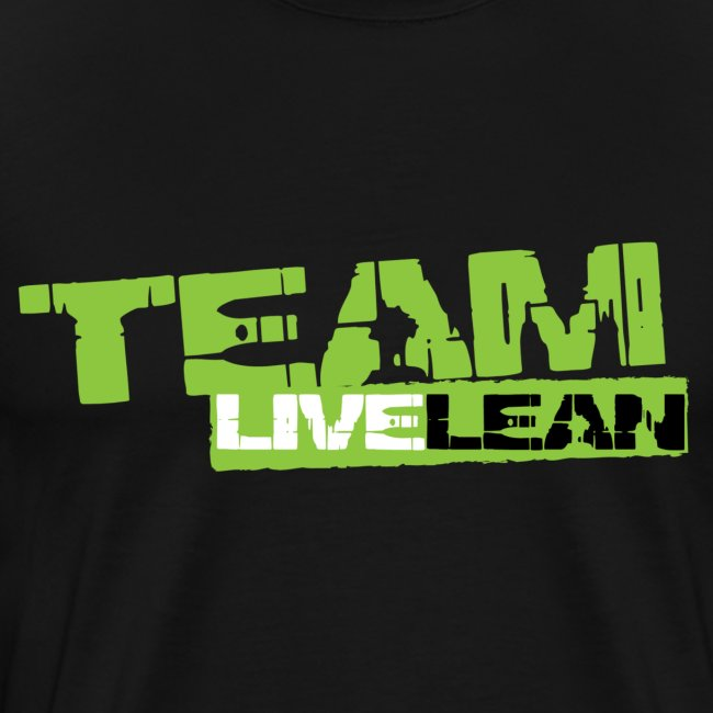 team live lean logo 01 6 png