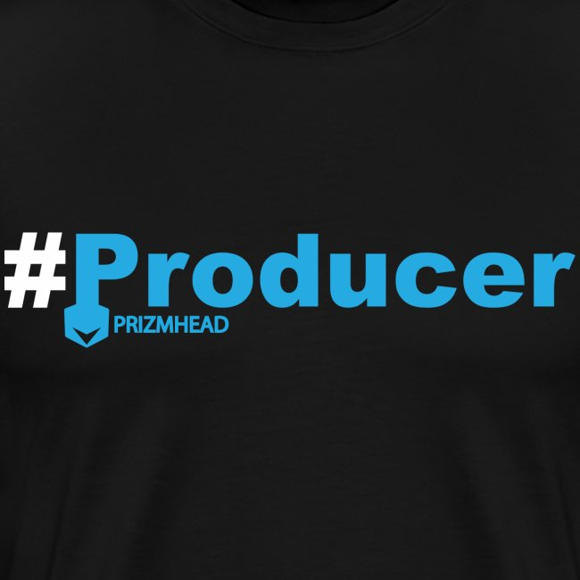 Producer T png