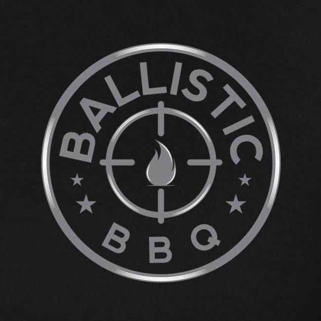 BBQ-silver-LRG