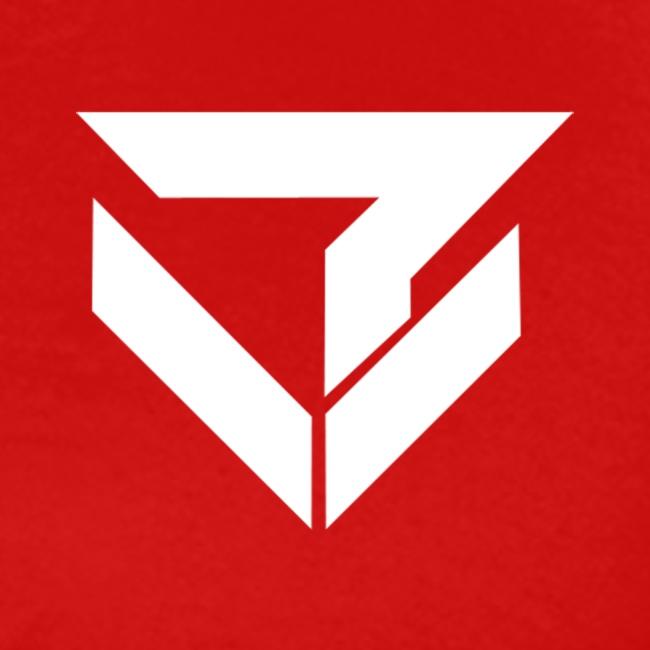 Reliq Logo PNG png