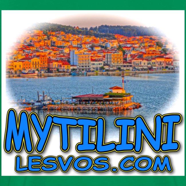 LESVOS MYTILINI 2B jpg