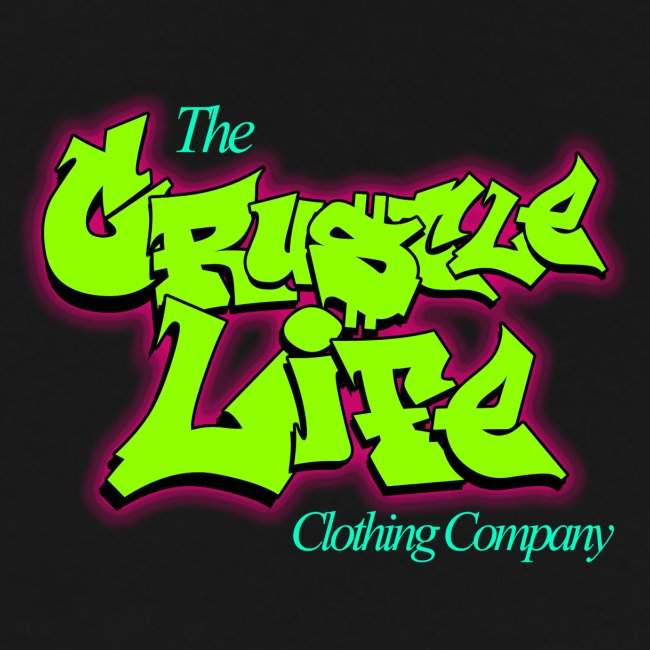 GRUSTLE LIFE FRESH PRINCE