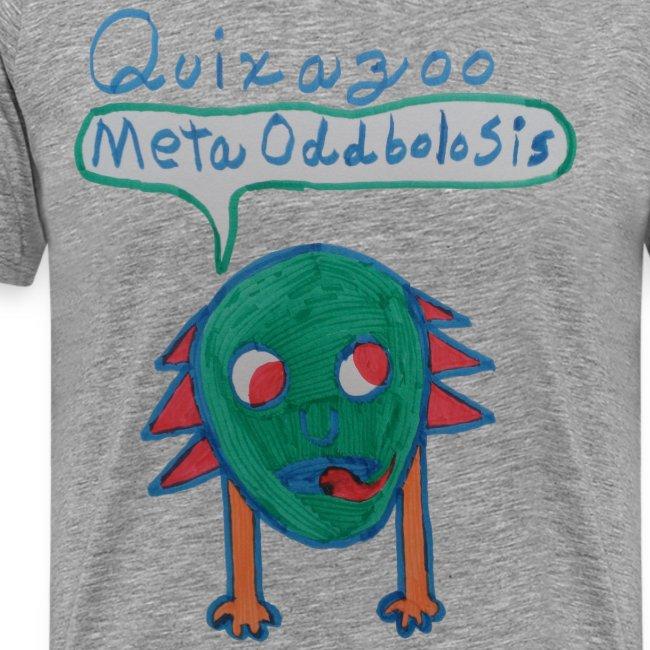 MetaOddboloSisHead
