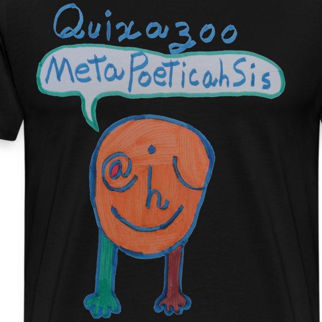 MetaPoeticahSisHead