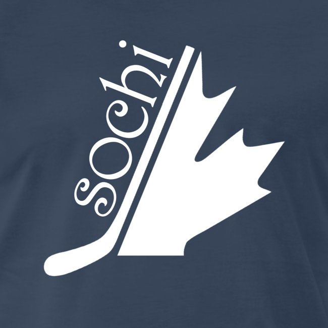 Hockey sochi