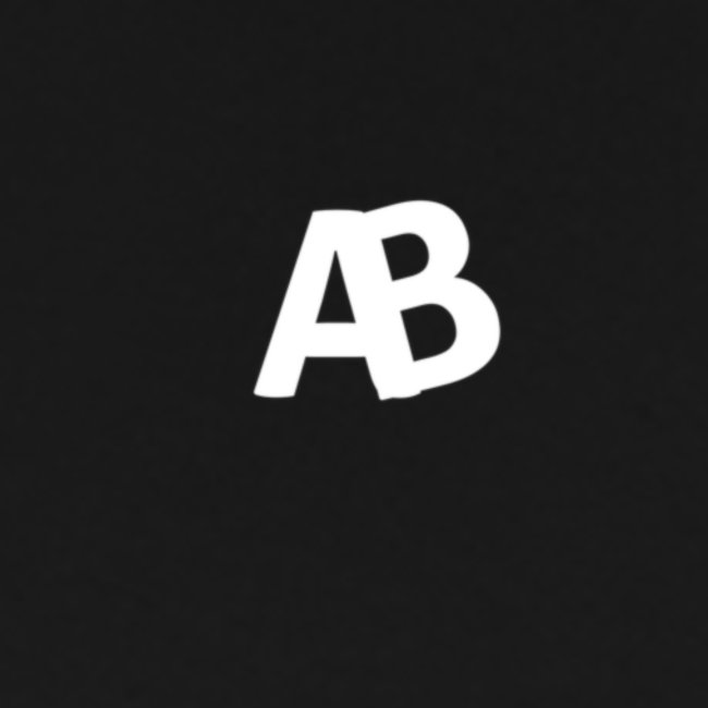 AB ORINGAL MERCH