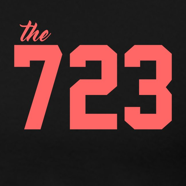 723 design 1 png