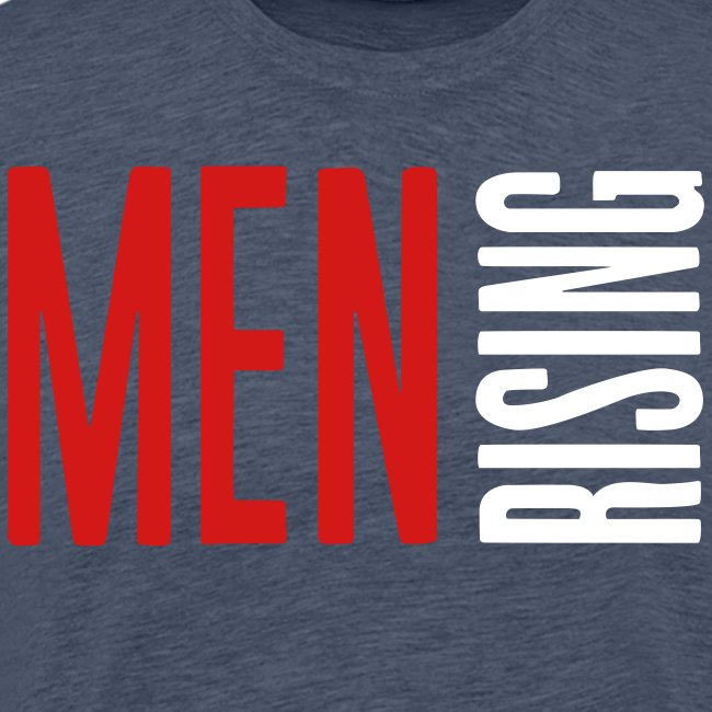 1br rev men rising white