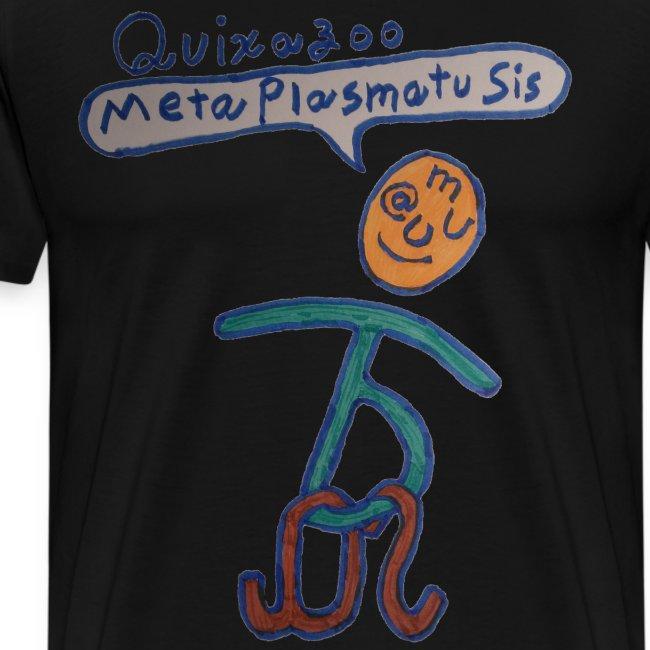 MetaPlasmatuSisFull