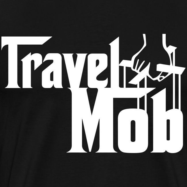 Travel Mob