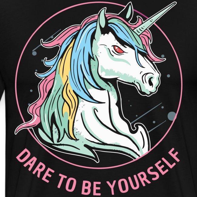 unicorn dare utopia