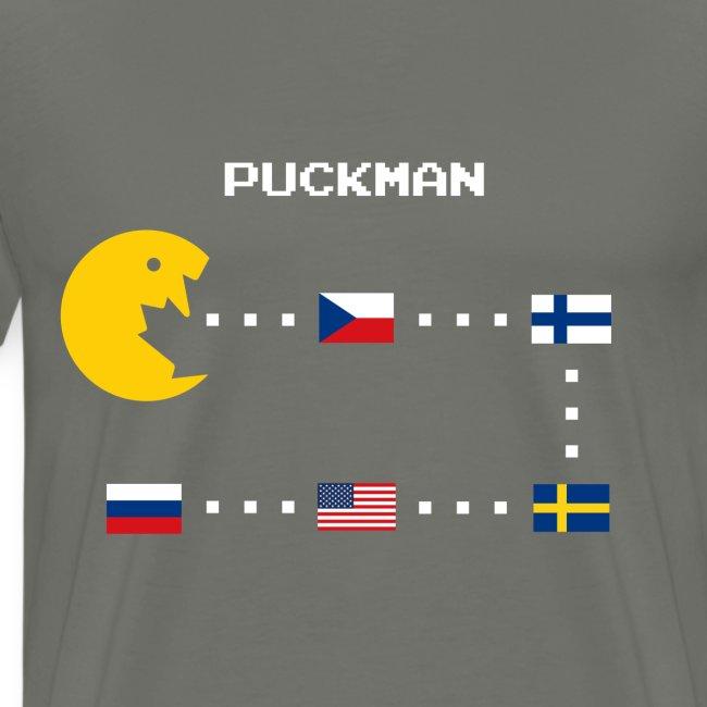 puckman