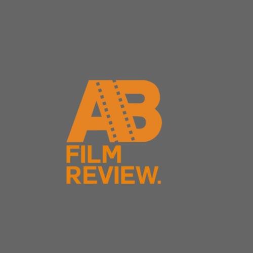 AB Film Review - Men's Premium T-Shirt