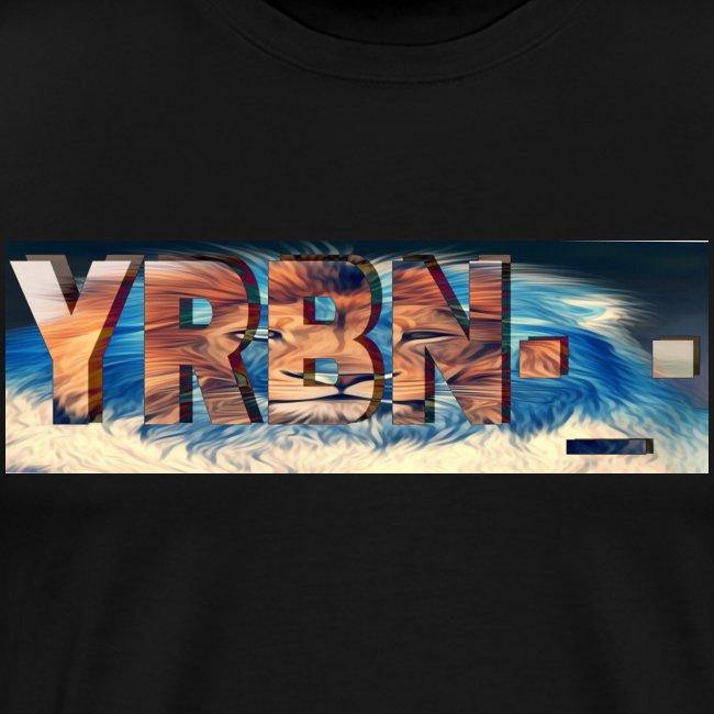 YRBN'S Merch