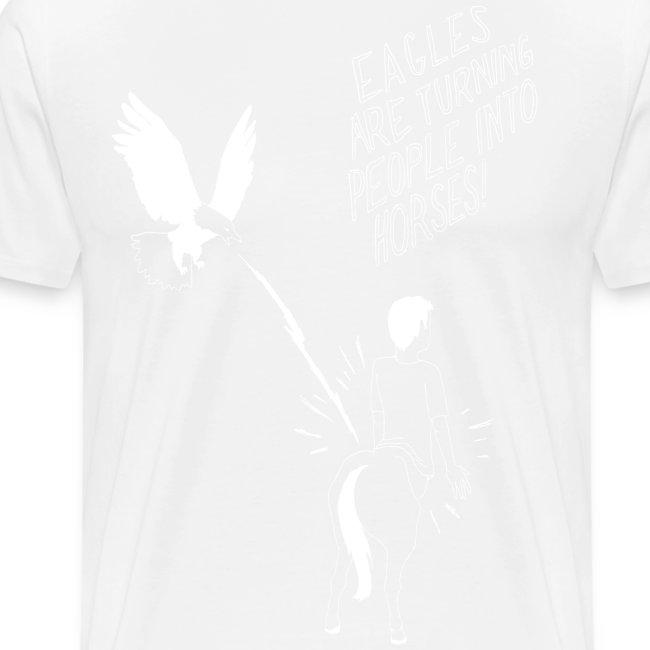 eaglehorsev2