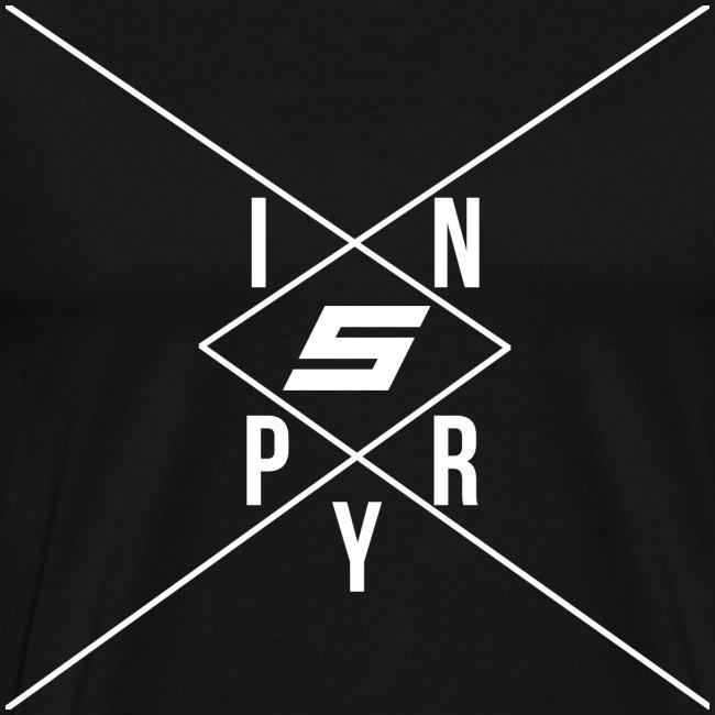 inSpyr