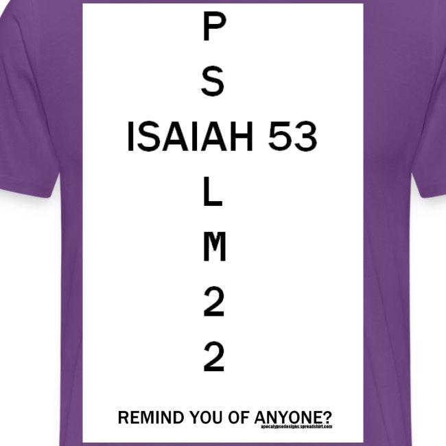 remind you of anyone tshirt