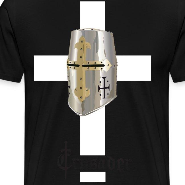 crusader_white