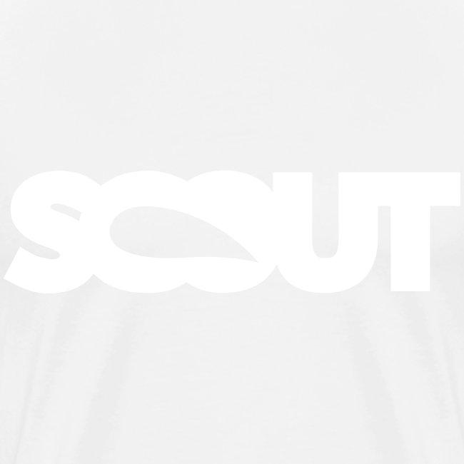 scout logo 413