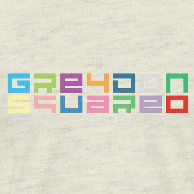 colorfulLOGO2 png