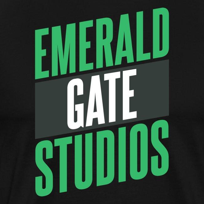 Emerald Gate Action Movie