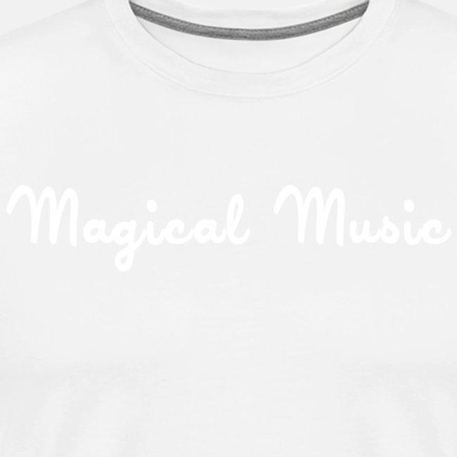magical_music_text