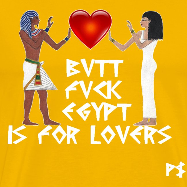 BFE IS FOR LOVERS