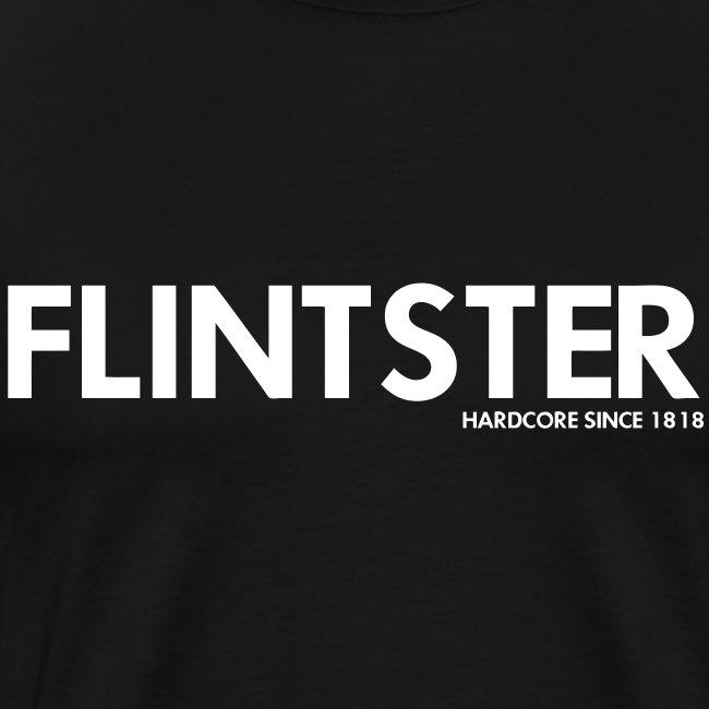 Flintster