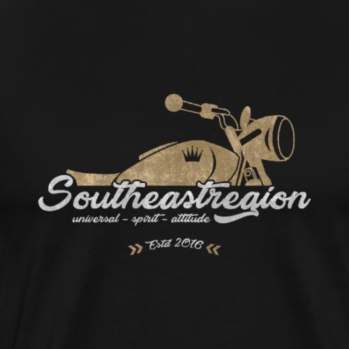 Vint - Men's Premium T-Shirt