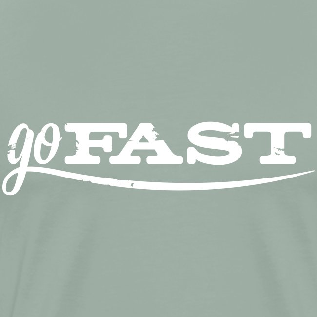 Go Fast