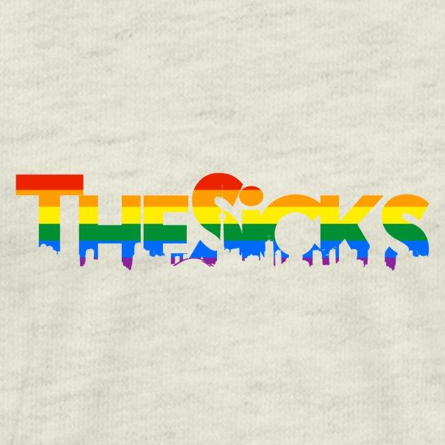 thesicksrainbow png