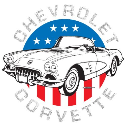 auto_corvette_59_01