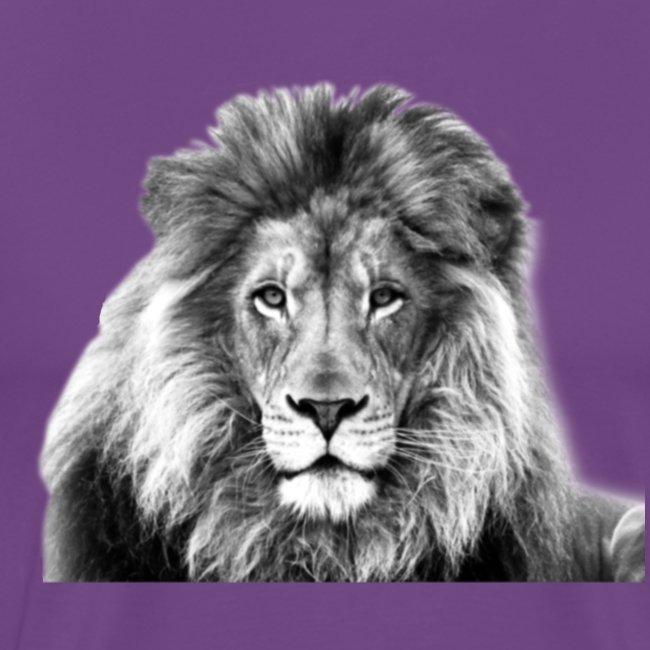 LION-7