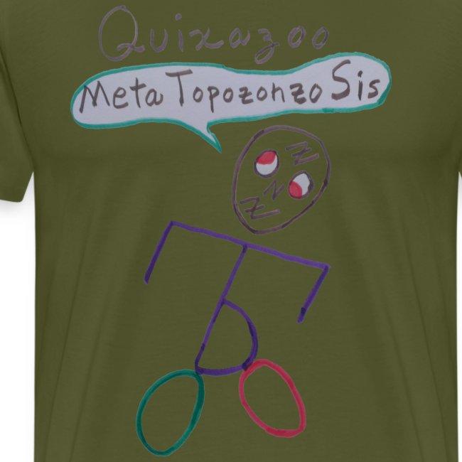 MetaTopozonzoSisStick