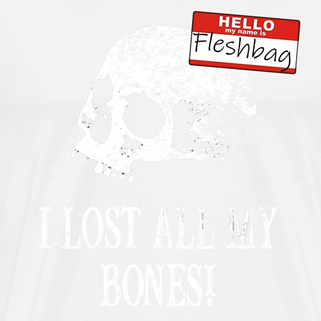 Fleshbag