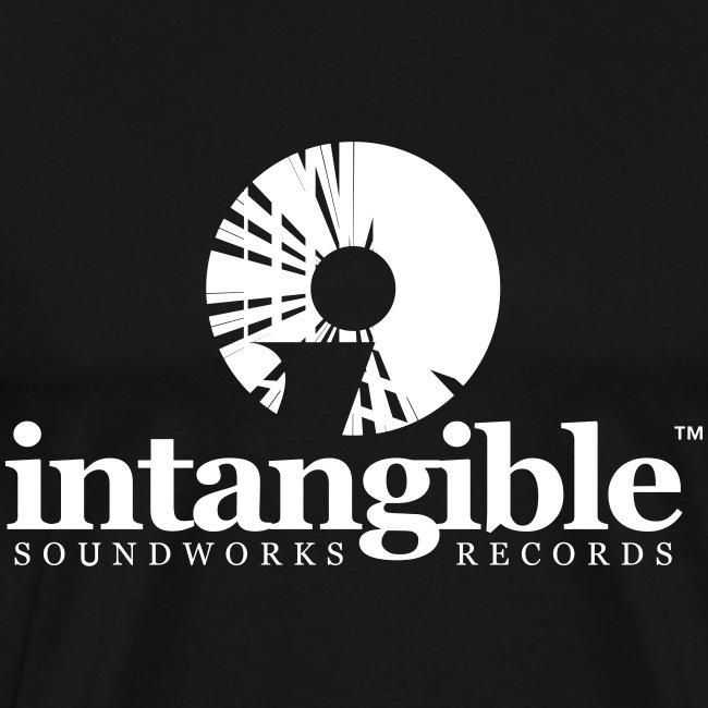 Intangible Soundworks