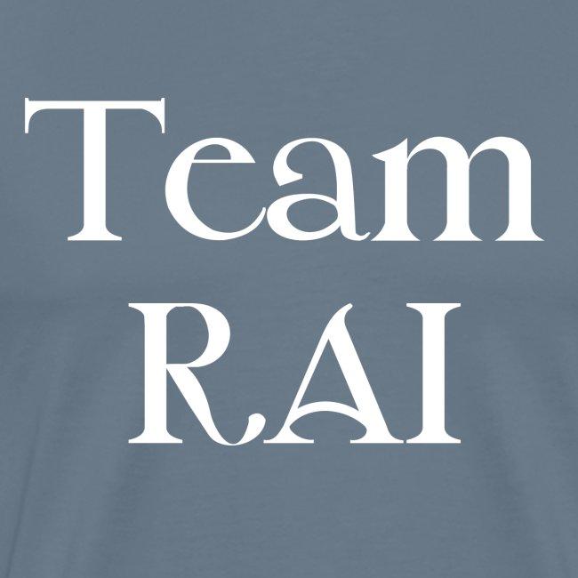 Team RAI