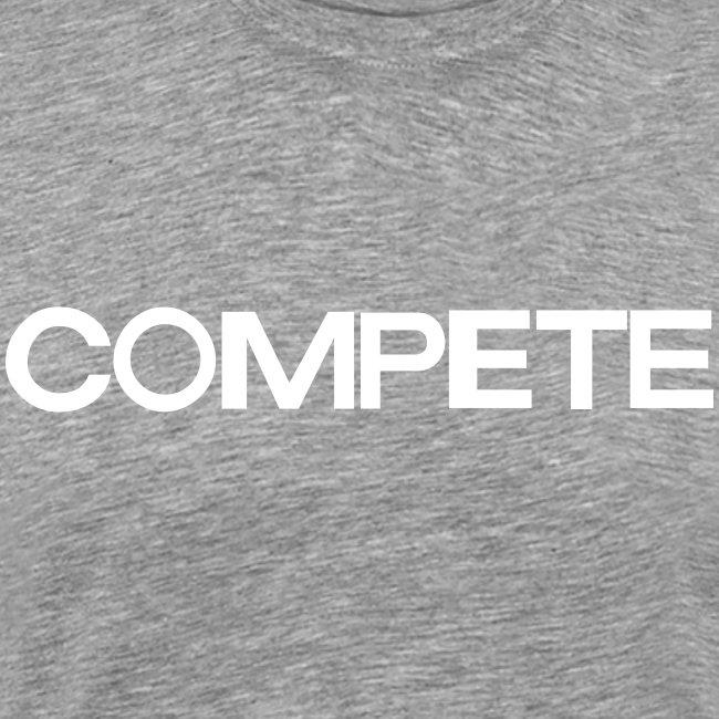 speadshirt compete logo sm