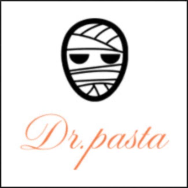 Dr. Pasta
